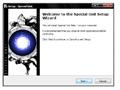 install2m.jpg